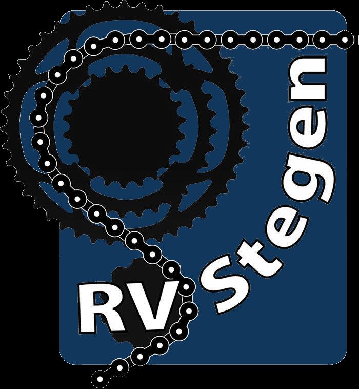 RV Stegen e.V.